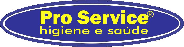 Pro Service - Higiene e Saúde